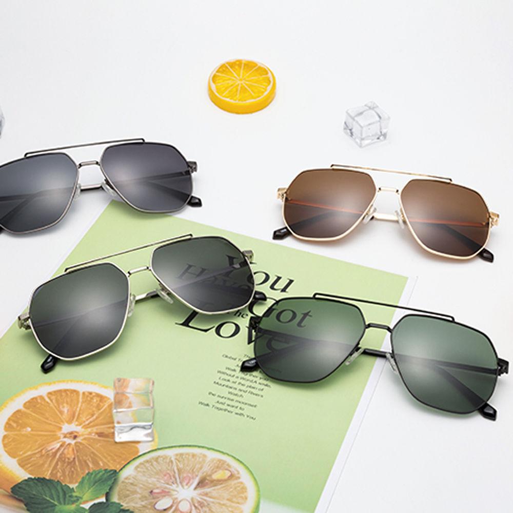 men sunglasses design brandkeychain sunglasses cat 3 uv400 sunglasses
