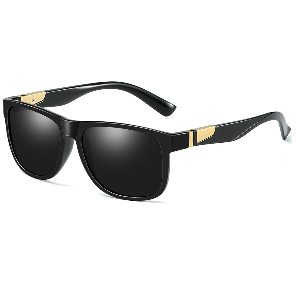 EUGENIA Sunglasses Polarized UV400 Factory Wholesale Fashion Sunglasses Newest 2019