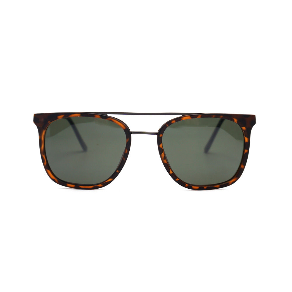 EUGENIA2019 sunglasses oem women wholesale designer custom logo sun glasses sunglasses