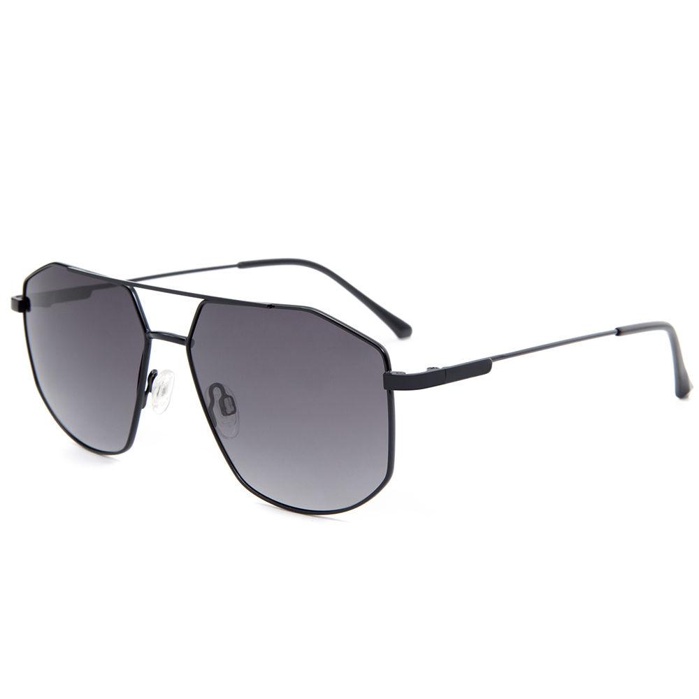wholesalesunglasses polarized design your own sunglassessquare sunglasses
