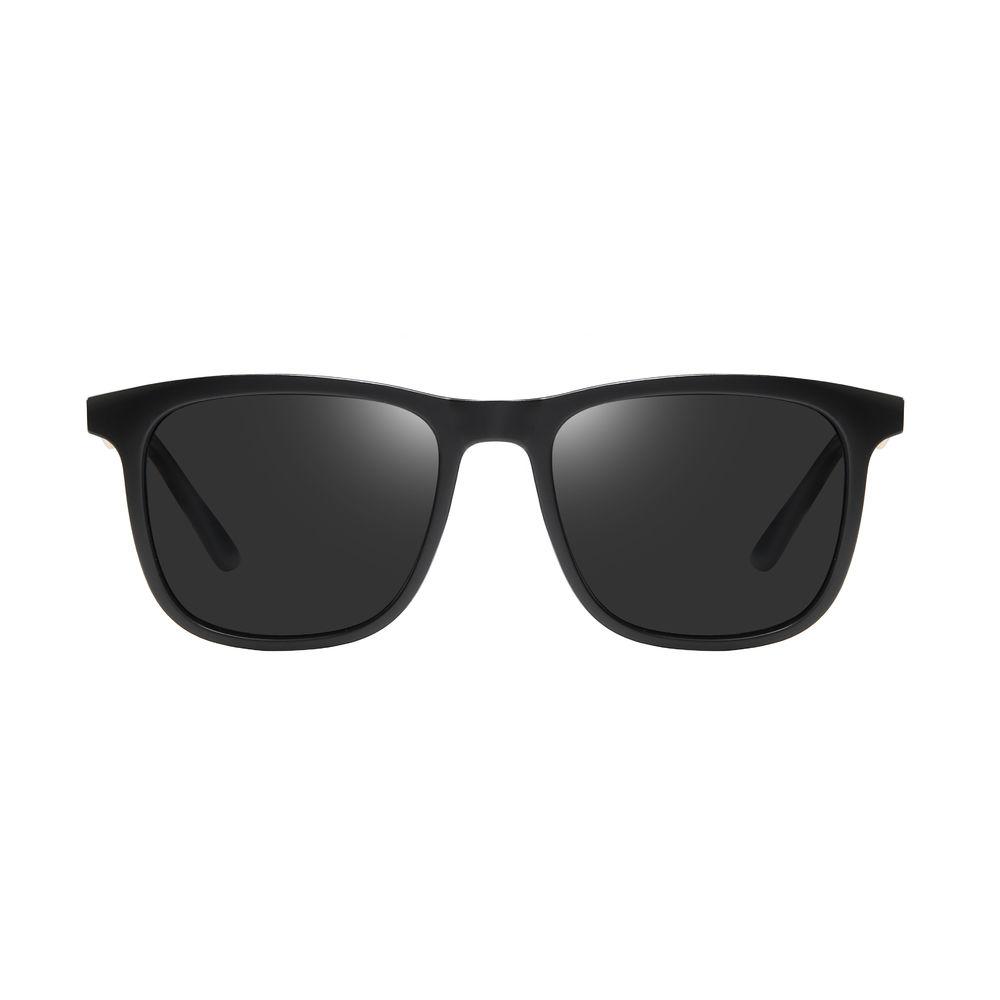 EUGENIA 2020 Hot selling TAC polarized with UV400 protection sunglasses