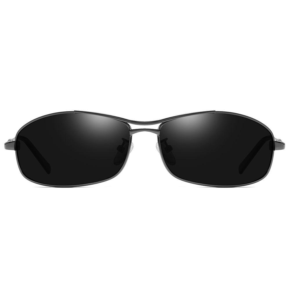 EUGENIAPrivate Label Sunglasses Newest 2021Polarized UV400 Sunglasses