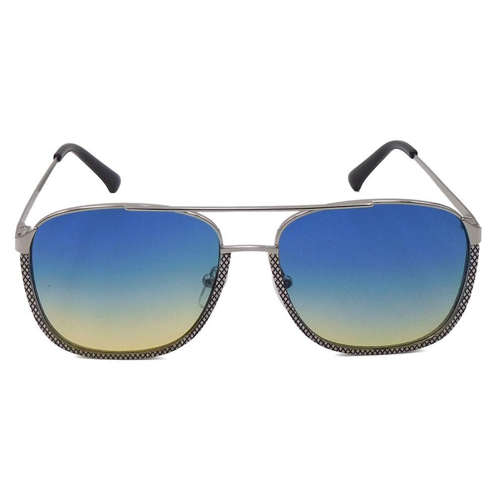 2020 Top sale handmade fashional brown novelty custom sunglasses