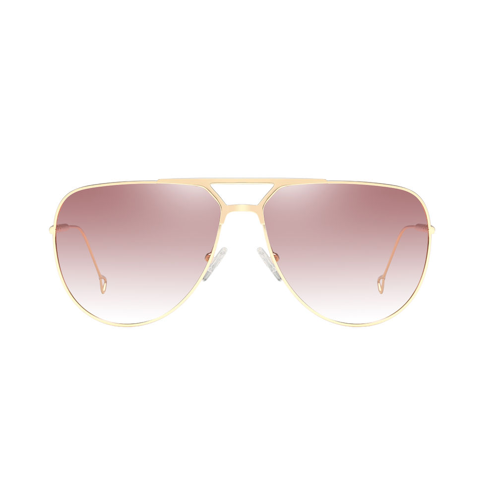 EUGENIACheap sunglasses men women classic style promotional sun glasses with good quality