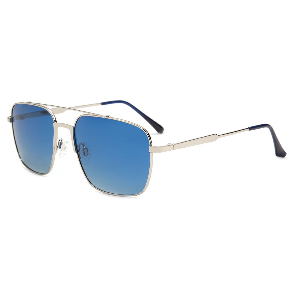EUGENIAFactory Wholesale Fashion Sunglasses Newest 2021Polarized UV400 Sunglasses
