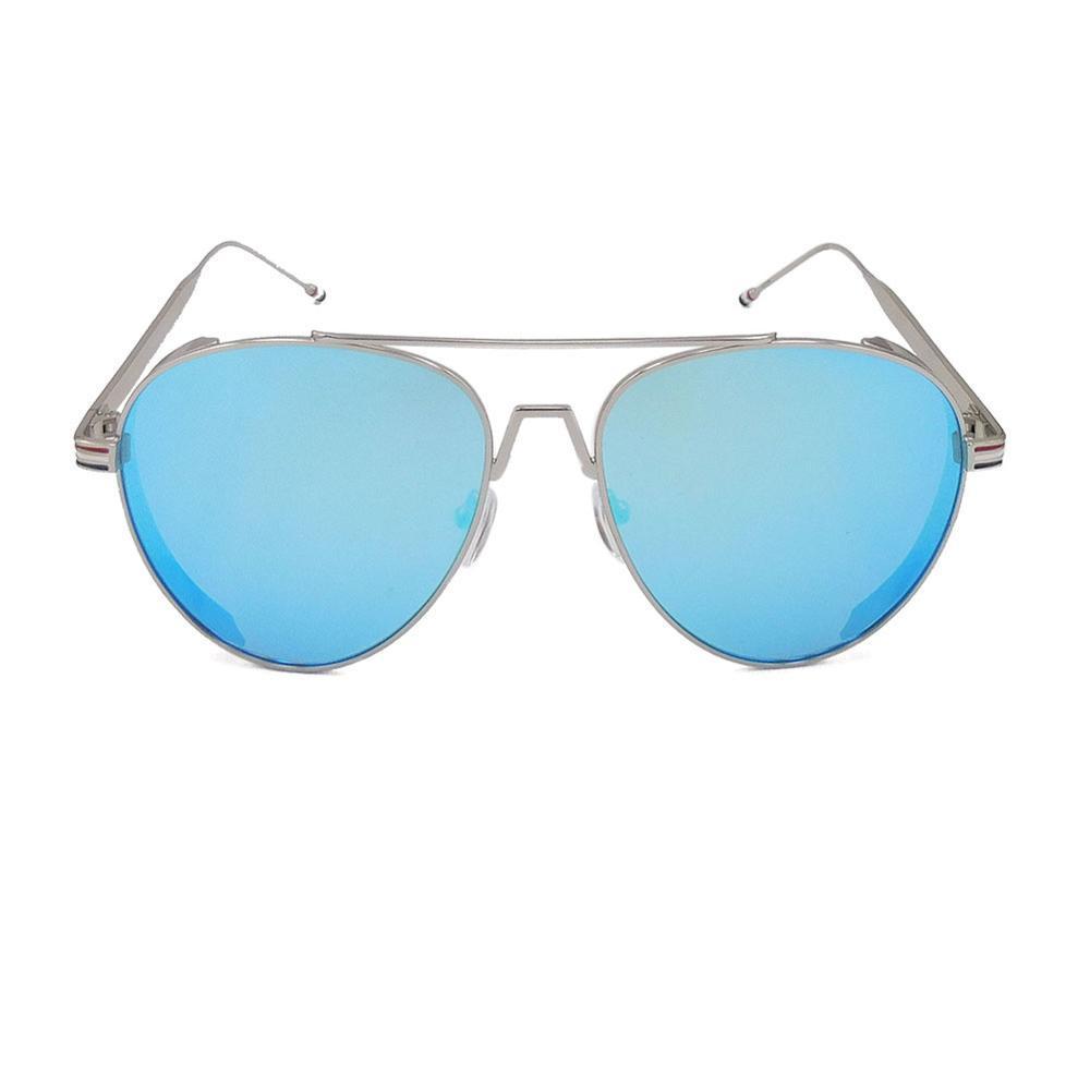 EUGENIA Classic Trendy Unisex Latest Design Women Aviation Sun glasses Unique Men Sunglasses