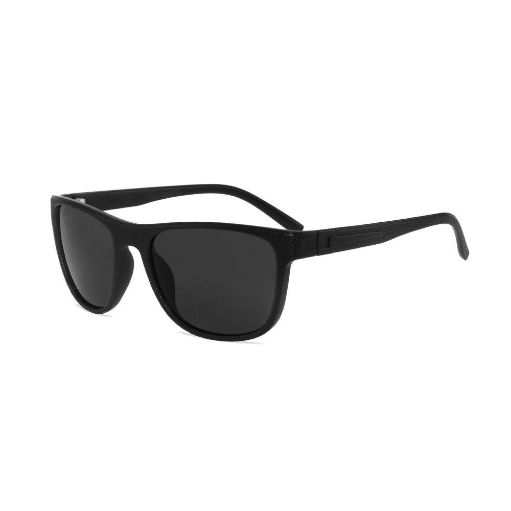 EUGENIAdrop-ship custom vintage steampunk polycarbonate classic sunglasses for men women