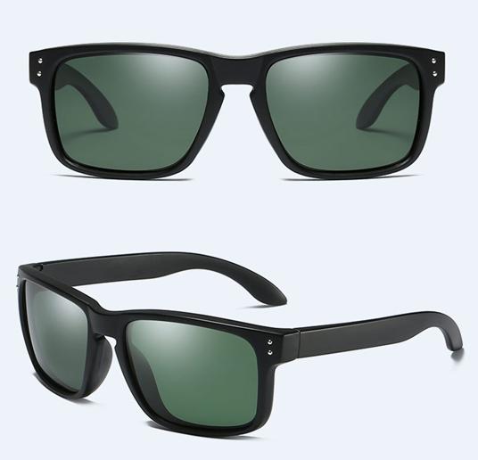 EUGENIA cheap fashionable custom logo brand sunglasses