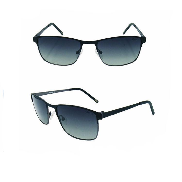 EUGENIA new hot classic style fashion shades black frame sunglasses