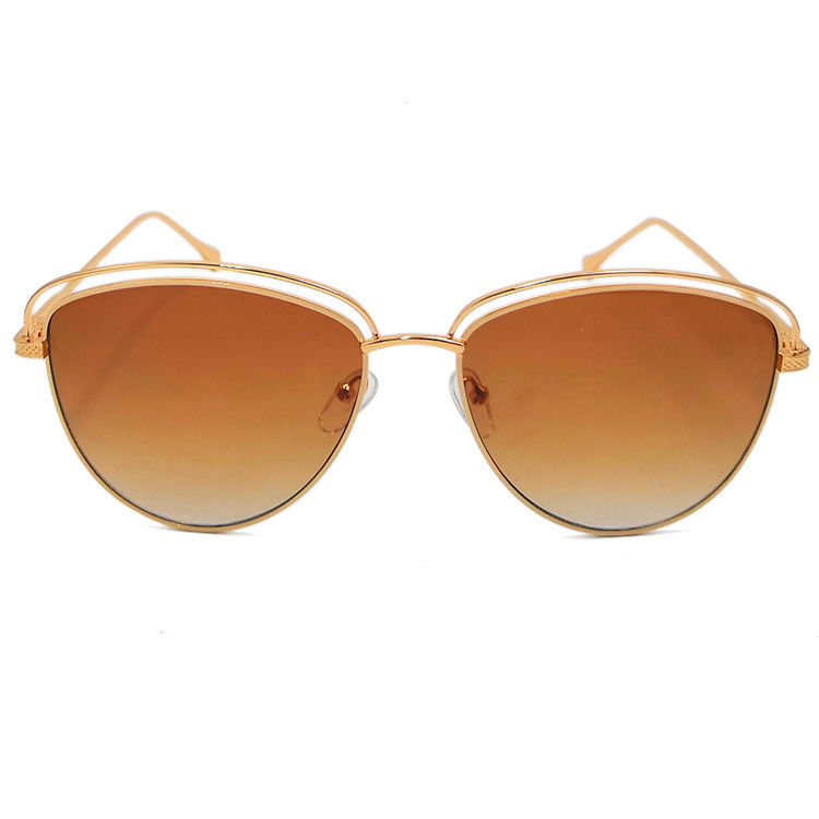 UV 400 ce retro metal vintage stock sun glasses sunglasses