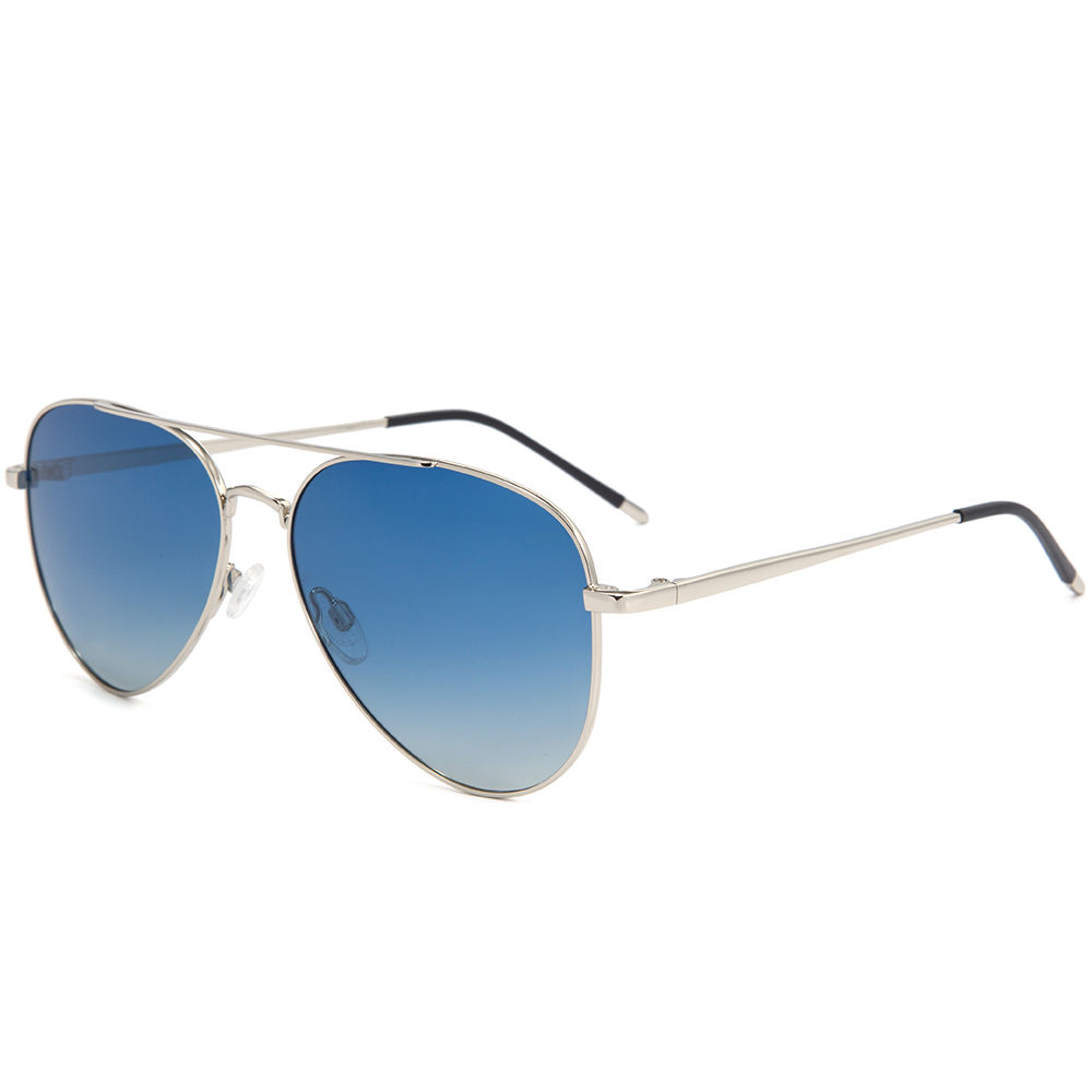 EUGENIA Designer Polarized Sunglasses Luxury Sunglasses Newest 2021