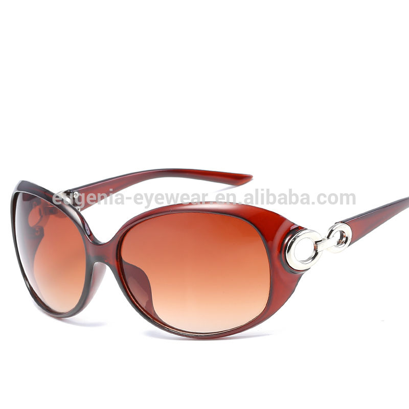 best price high quality fashion design women sunglasses