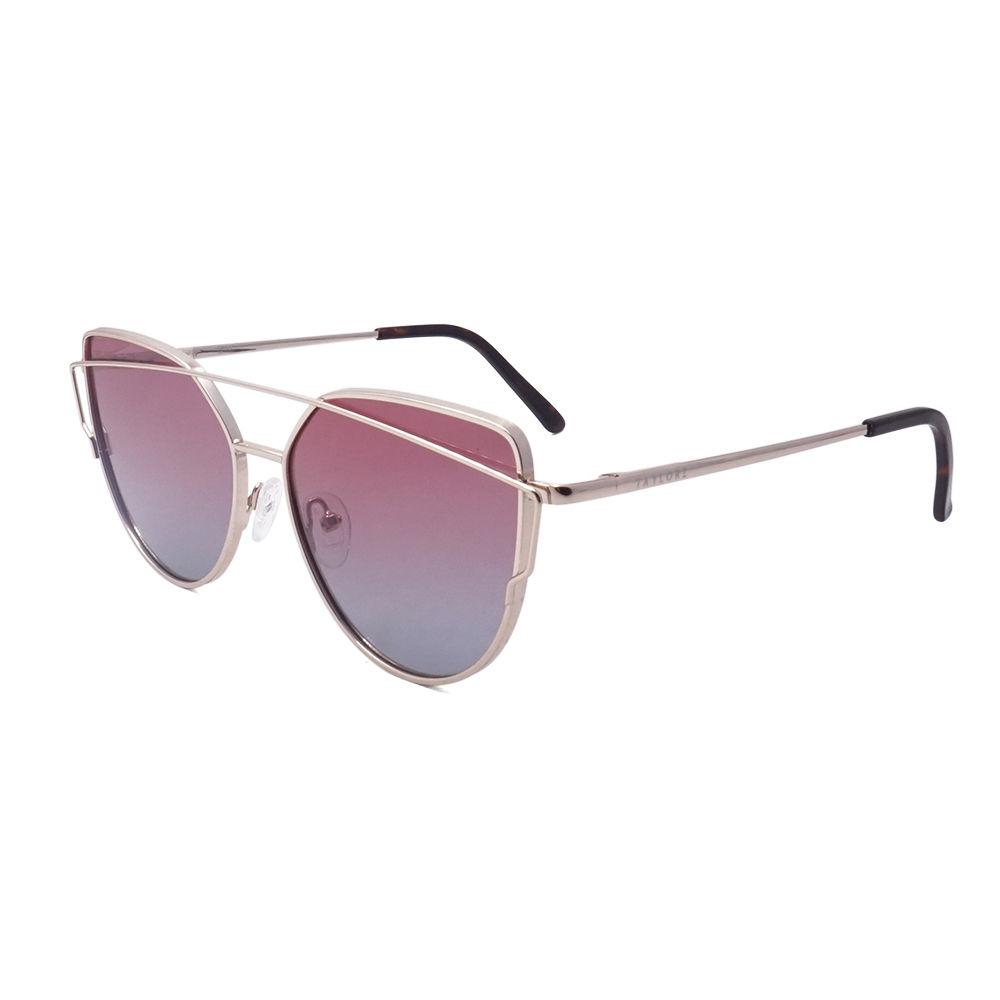 sunglasses custom logo sun glasses for men fashion sunglasses newest 2019 gafas de sol