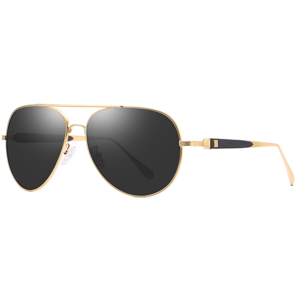 EUGENIA2020 Sunglasses China Wholesale Price Modern Sun Glasses Italy Design