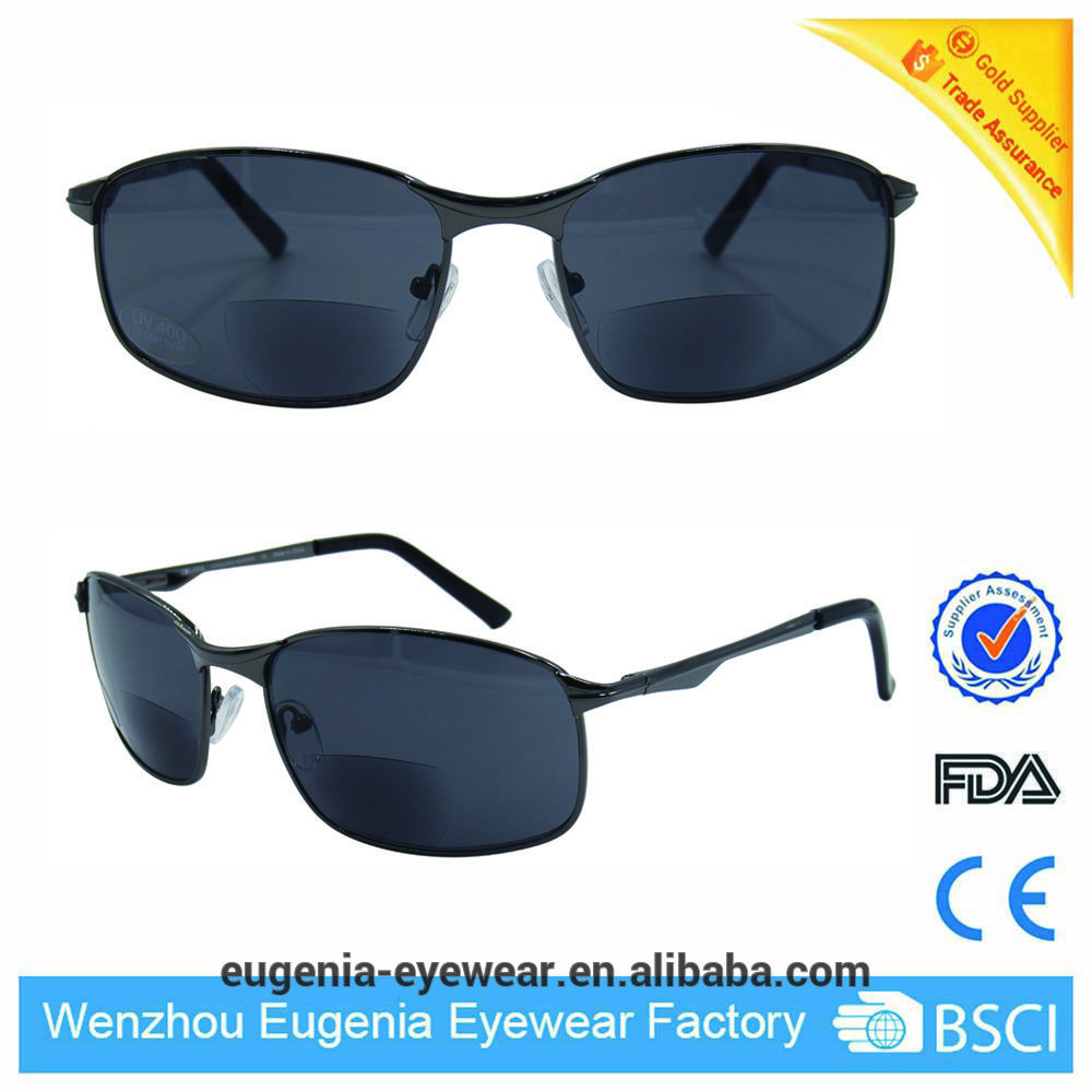 popular protective uv400 polarized classic cycling sport sunglasses