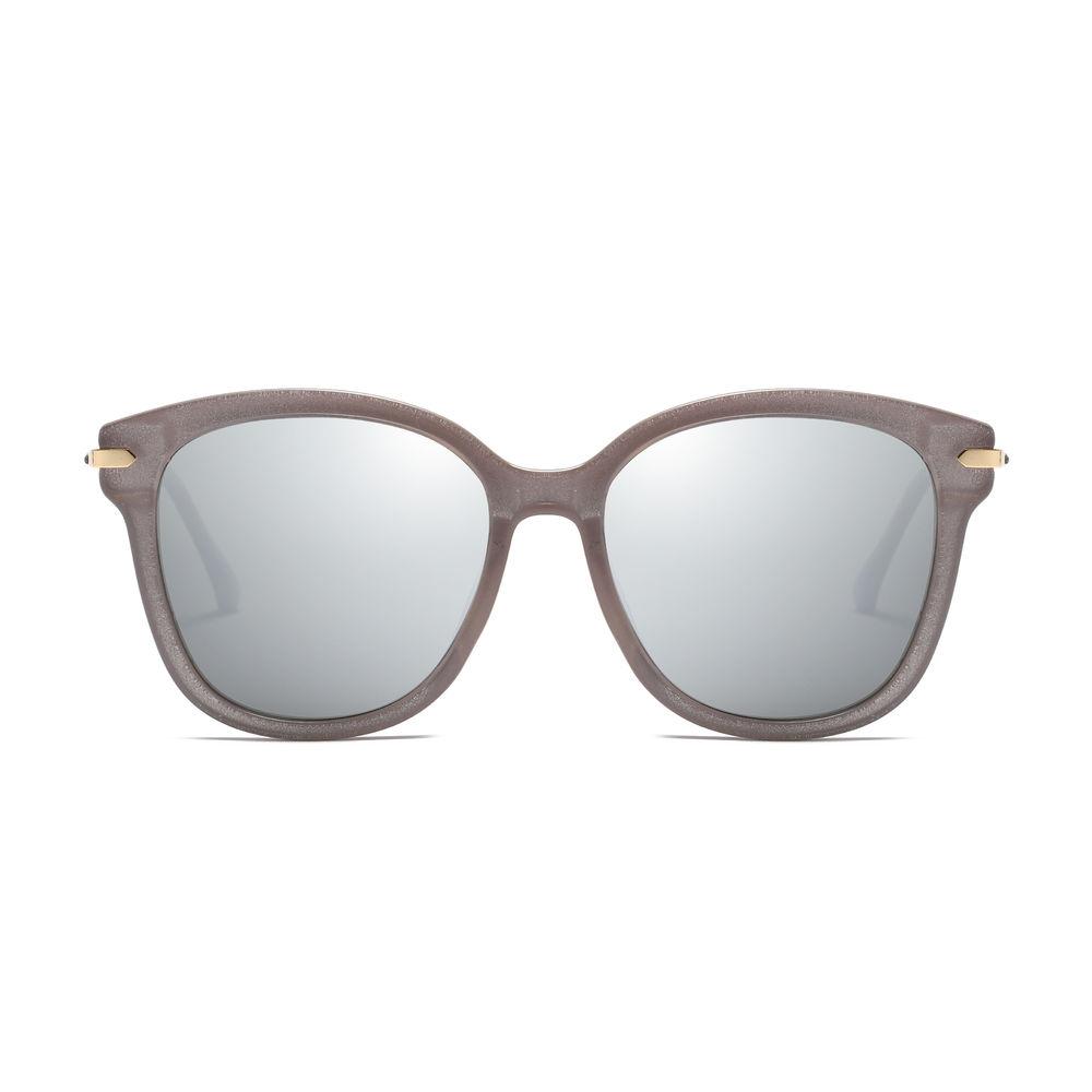 EUGENIA Wholesale Fashion Sunglasses For Women Sun Glasses