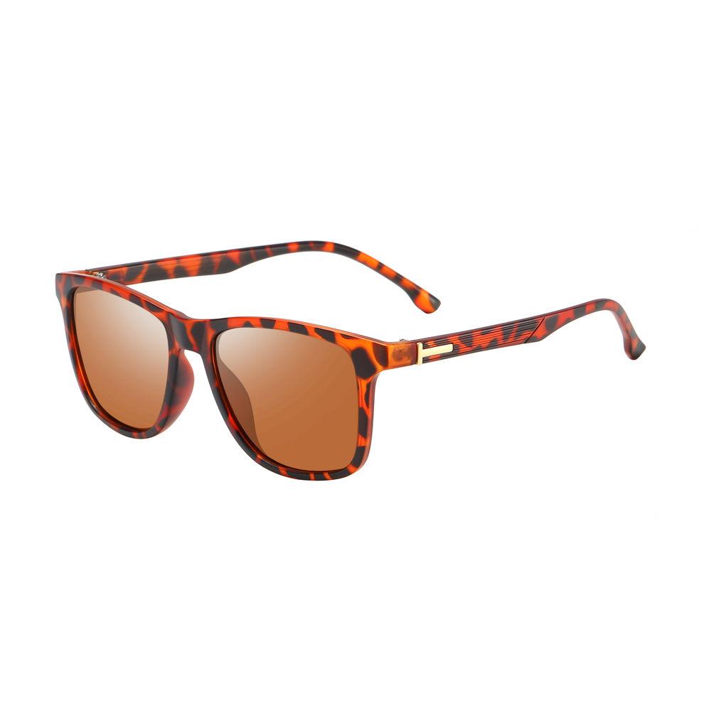 EUGENIA Wholesale Italy Design Polarized Sun glasses Sunglasses 2020