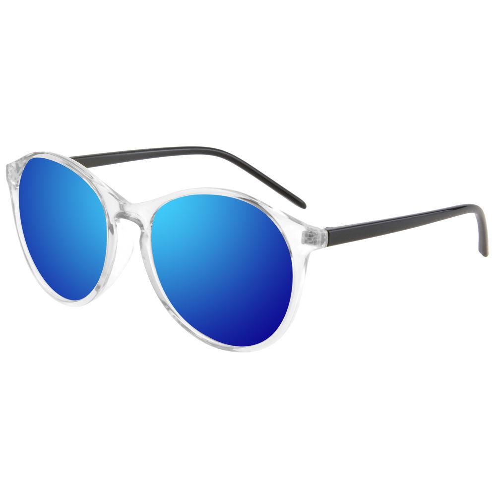EUGENIA retro polarized sunglasses injection mold designer sunglasses men luxury
