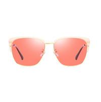 EUGENIAWomen Polarized Sun Glasses Brand Design Polarized Private Label Sunglasses 2021