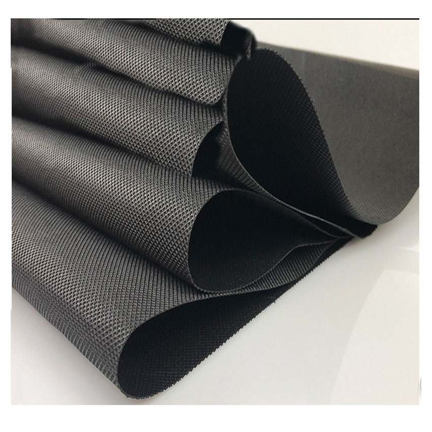 PP nonwoven crop cover 50gsm pp spunbond nonwoven fabric eco-friendly material for agriculture