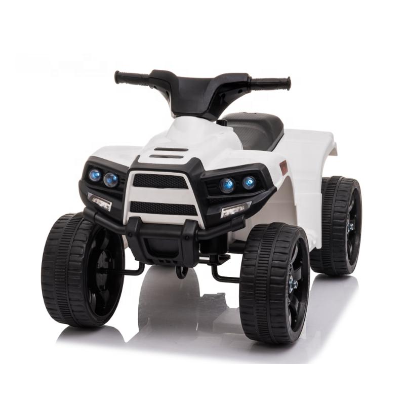 2019 kids atv ride on car baby electric beach car children toy car