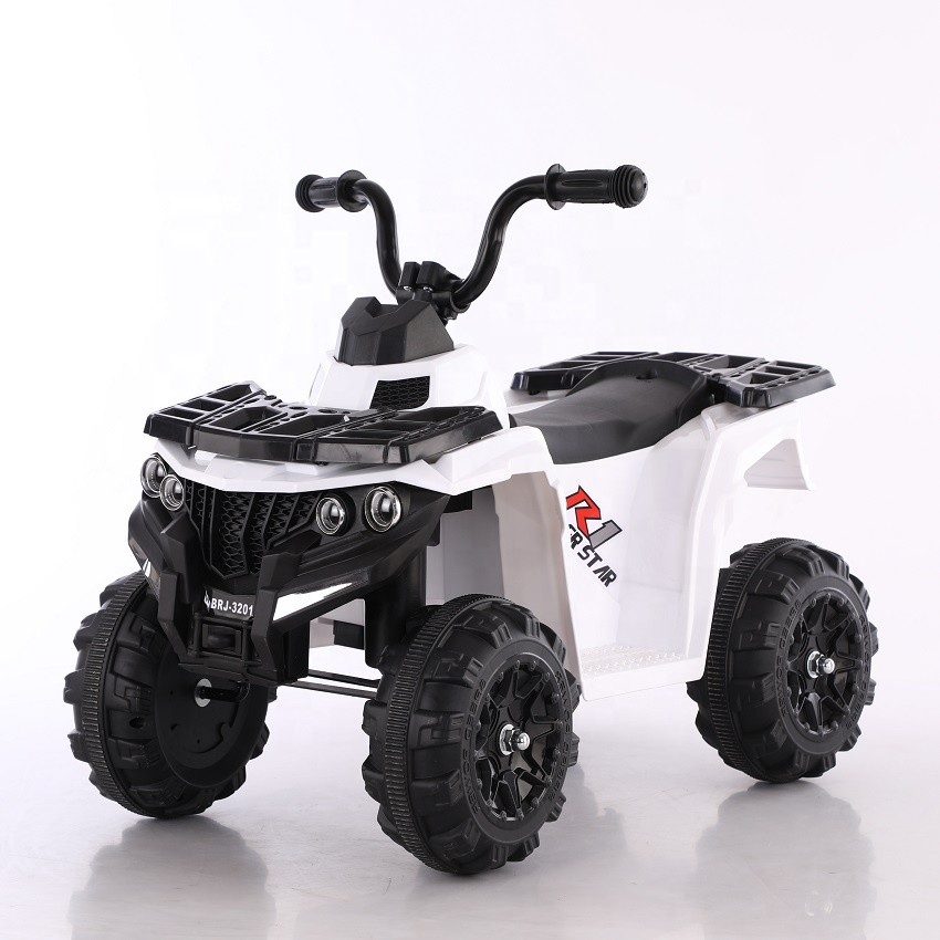 Kids ride on car Radio Control Toys for kids electric car rde