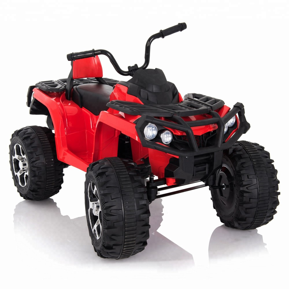 Wholesale plastic kids electric ride on car toy cars for kids to drive