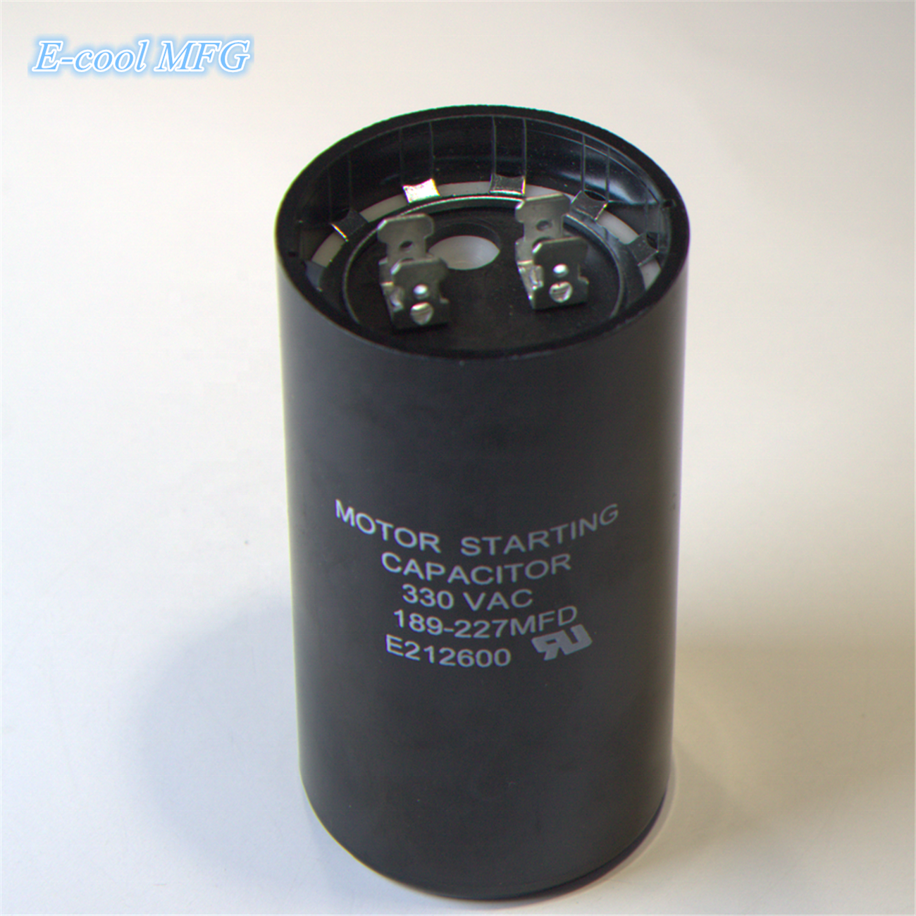 cd60 motor starting 110v capacitor 21-1536uf