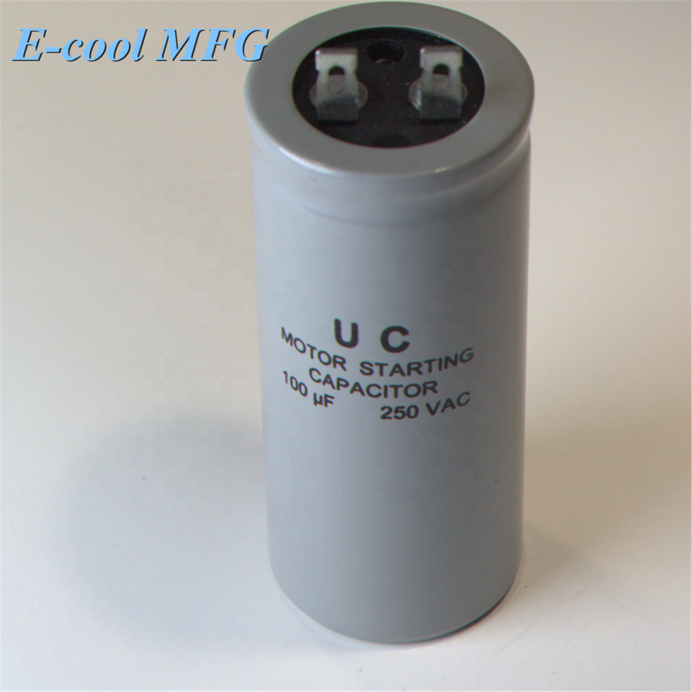 Factory price quality professional capacitor cd60a 20~1600uf