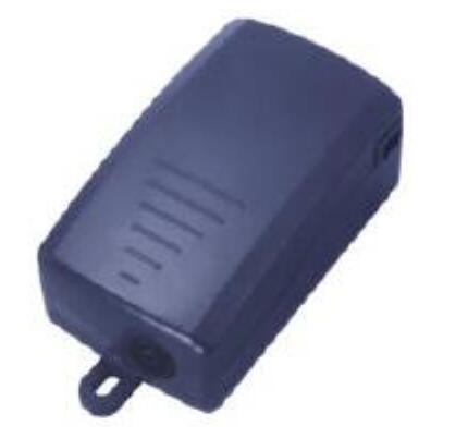 Air Pump (HB-1200) for Aquarium