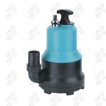 Submersible Filtration Pump (CQB, CMBseries) with CE Approved