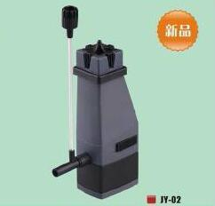 Surface Skimmer (JY-02) with Ce Approved