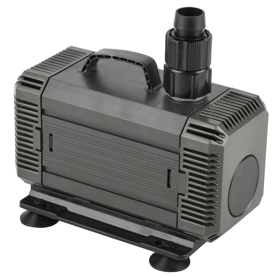 Fountain Pump (JHQ2000) with CE Approved