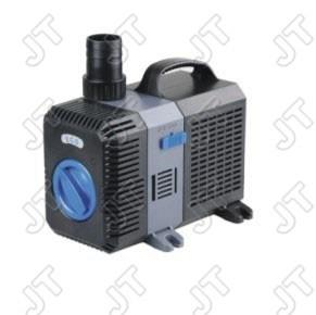 Frequency Fountain Pump (CTP series) with CE