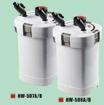 out Side Filter (HW-507) with Ce Approved