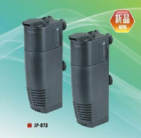 Submersible Filtration Pump (JP-073) with CE Approved