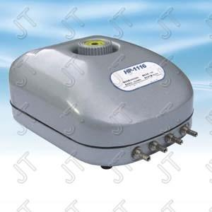Air Pump (HP-1116) for Aquarium