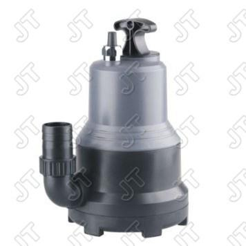 Frequency Variation Pump (CLP series) with CE Approved