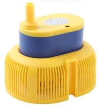 Submersible Fountain Pump (HB-D555) with Ce Approved