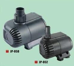 Multi-Fountain Submersible Pump (JP-052) with Ce Approved