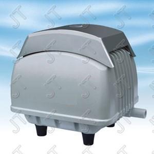 Air Pump (HT500/501/650/651) for Aquarium