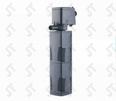 Submersible Filtration Pump (JP-022F) for Aquarium