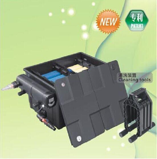 Pond Bio Press Fliter (CBF-550) with CE Approved