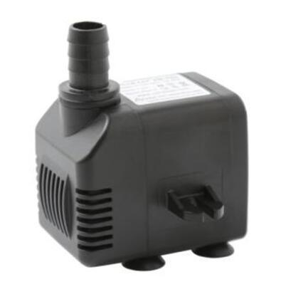 Submersible Fountain Pump (HB-702) with Ce Approved
