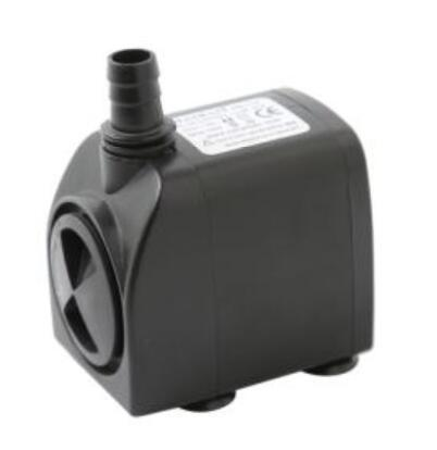 Submersible Fountain Pump (HB-410) with Ce Approved