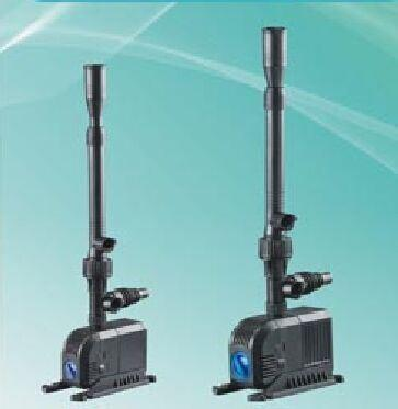 Fountain Submersible Pump (HJ-603) with CE Approved