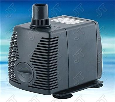 Aquarium Submersible Pump (JP-062) with CE Approved