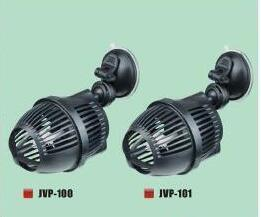 Wave Maker (JVP-100AB) with Ce Approved