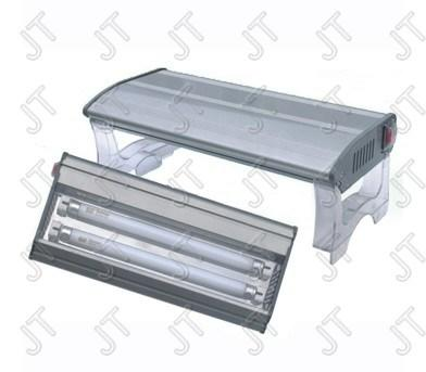 Aquarium Lamp (HTL) for Aquarium Tank