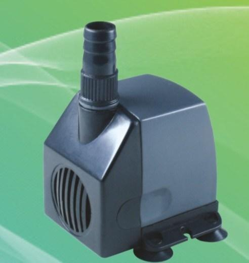 Aqua Submersible Pump (JHJ-1101) with CE